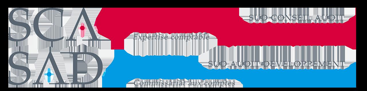 Cabinet Sud-Conseil Audit
